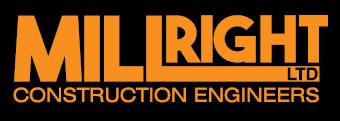 Millright Construction Engineers